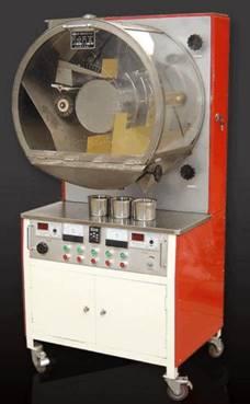 electrostatic-separator-1