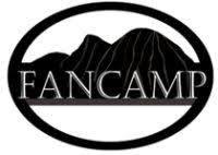 Fancamp