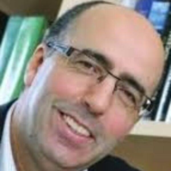 Frej Mighri, PhD, Eng.