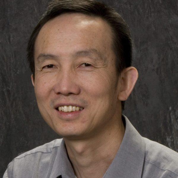 Qi Liu, PhD, P.Eng.